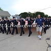 2nd Battalion Parade Hosted by the Point Lookout Lido Fire Department 8-11-12-17