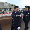 2nd Battalion Parade Hosted by the Point Lookout Lido Fire Department 8-11-12-19