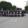 2nd Battalion Parade Hosted by the Point Lookout Lido Fire Department 8-11-12-14
