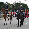 2nd Battalion Parade Hosted by the Point Lookout Lido Fire Department 8-11-12-1