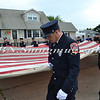 2nd Battalion Parade Hosted by the Point Lookout Lido Fire Department 8-11-12-18