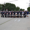2nd Battalion Parade Hosted by the Point Lookout Lido Fire Department 8-11-12-15