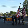 5th Battalion Parade Hosted by East Norwich 6-16-12-9