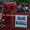 5th Battalion Parade Hosted by East Norwich 6-16-12-4