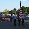 5th Battalion Parade Hosted by East Norwich 6-16-12-16