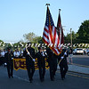 5th Battalion Parade Hosted by East Norwich 6-16-12-8