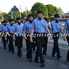 5th Battalion Parade Hosted by East Norwich 6-16-12-18