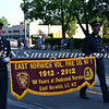 5th Battalion Parade Hosted by East Norwich 6-16-12-10
