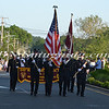 5th Battalion Parade Hosted by East Norwich 6-16-12-7