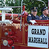 5th Battalion Parade Hosted by East Norwich 6-16-12-6
