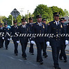 5th Battalion Parade Hosted by East Norwich 6-16-12-14