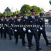 5th Battalion Parade Hosted by East Norwich 6-16-12-15