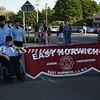 5th Battalion Parade Hosted by East Norwich 6-16-12-17