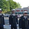 5th Battalion Parade Hosted by East Norwich 6-16-12-12