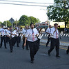 5th Battalion Parade Hosted by East Norwich 6-16-12-11