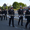 5th Battalion Parade Hosted by East Norwich 6-16-12-13