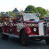 5th Battalion Parade Hosted by East Norwich 6-16-12-5