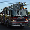 5th Battalion Parade Hosted by East Norwich 6-16-12-19