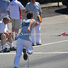 5th Battalion Tournament Hosted by East Norwich 6-16-12-14