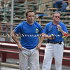 Central Islip Suffolk-Nassau Invitational 7-28-12-15