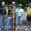 Central Islip Suffolk-Nassau Invitational 7-28-12-13