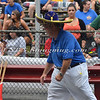 Central Islip Suffolk-Nassau Invitational 7-28-12-19