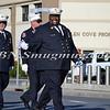 Glen Cove F D  175th Anniversary Parade (Gallery 2) 6-23-12-16