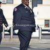 Glen Cove F D  175th Anniversary Parade (Gallery 2) 6-23-12-17