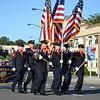 Glen Cove F D  175th Anniversary Parade (Gallery 2) 6-23-12-12