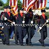 Glen Cove F D  175th Anniversary Parade (Gallery 2) 6-23-12-11