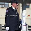 Glen Cove F D  175th Anniversary Parade (Gallery 2) 6-23-12-18