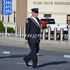 Glen Cove F D  175th Anniversary Parade (Gallery 2) 6-23-12-9