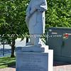 Glen Cove F D  175th Anniversary Parade (Gallery 2) 6-23-12-2