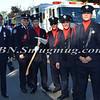 Glen Cove F D  175th Anniversary Parade (Gallery 1) 6-23-12-12