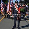 Glen Cove F D  175th Anniversary Parade (Gallery 1) 6-23-12-19