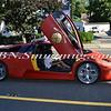 Glen Cove F D  175th Anniversary Parade (Gallery 1) 6-23-12-4