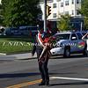Glen Cove F D  175th Anniversary Parade (Gallery 1) 6-23-12-20