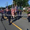 Glen Cove F D  175th Anniversary Parade (Gallery 1) 6-23-12-18