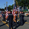Glen Cove F D  175th Anniversary Parade (Gallery 1) 6-23-12-17