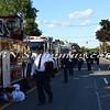 Glen Cove F D  175th Anniversary Parade (Gallery 1) 6-23-12-7