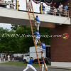 Joe Hunter Memorial Trounament 7-3-12-8