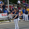 Joe Hunter Memorial Trounament 7-3-12-3