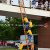 Joe Hunter Memorial Trounament 7-3-12-20