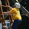 Jurnior Tournament Hosted by West Sayville 7-22-12-15