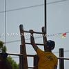 Junior Tournament at Central Islip 6-10-12-3