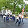 Lindenhurst Parade (Gallery 2) 6-2-12-14