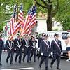 Lindenhurst Parade (Gallery 2) 6-2-12-1
