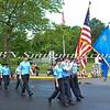 Lindenhurst Parade (Gallery 2) 6-2-12-19