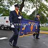Lindenhurst Parade (Gallery 2) 6-2-12-8