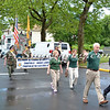 Lindenhurst Parade (Gallery 2) 6-2-12-6